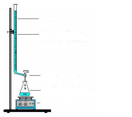 titration von aminos uren landesbildungsserver baden w rttemberg. Black Bedroom Furniture Sets. Home Design Ideas