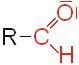Aldehydgruppe