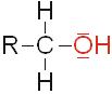 Hydroxygruppe
