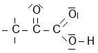2-Ketopropansäure