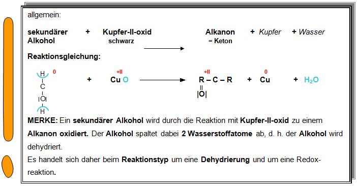 bild_reaktionsgleichung5.jpg