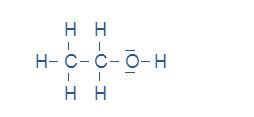 bild_ethanol.jpg