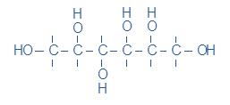 Hexanhexaol