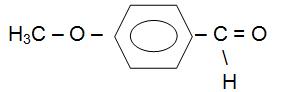 Anisaldehyd