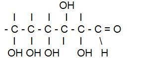 bild_glucose126.jpg