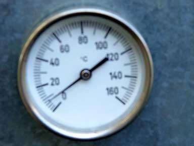 d_vorheizen_temperaturanzei.jpg