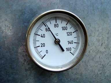 o_temperatur.jpg