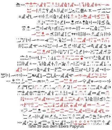 papyrus_tafel_139.jpg