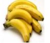 Bild 10arbeitsbl_banane.jpg