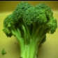 Bild 8arbeitsbl_broccoli.jpg
