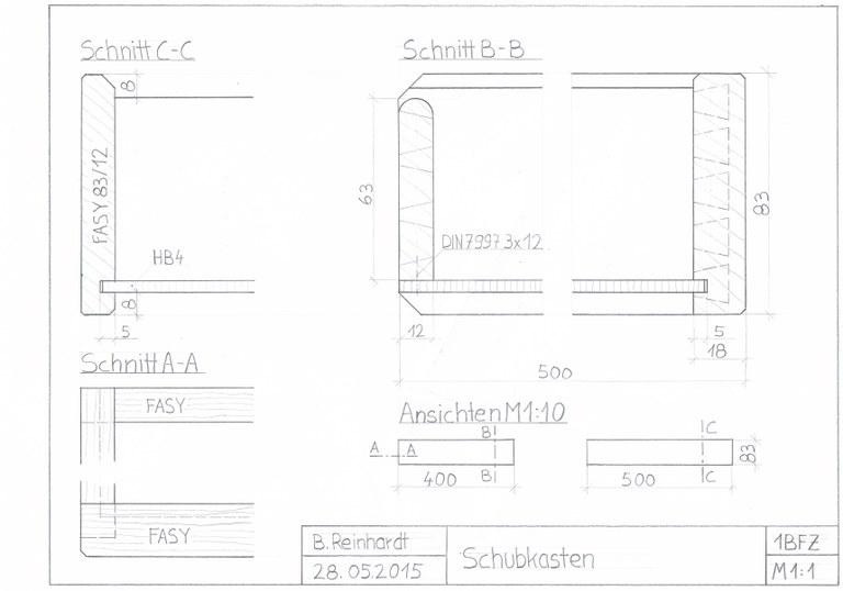 08_muster_sk_zeichnung.jpg