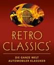 20. Retro Classics 2020