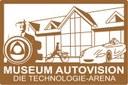 Autovision Altlußheim