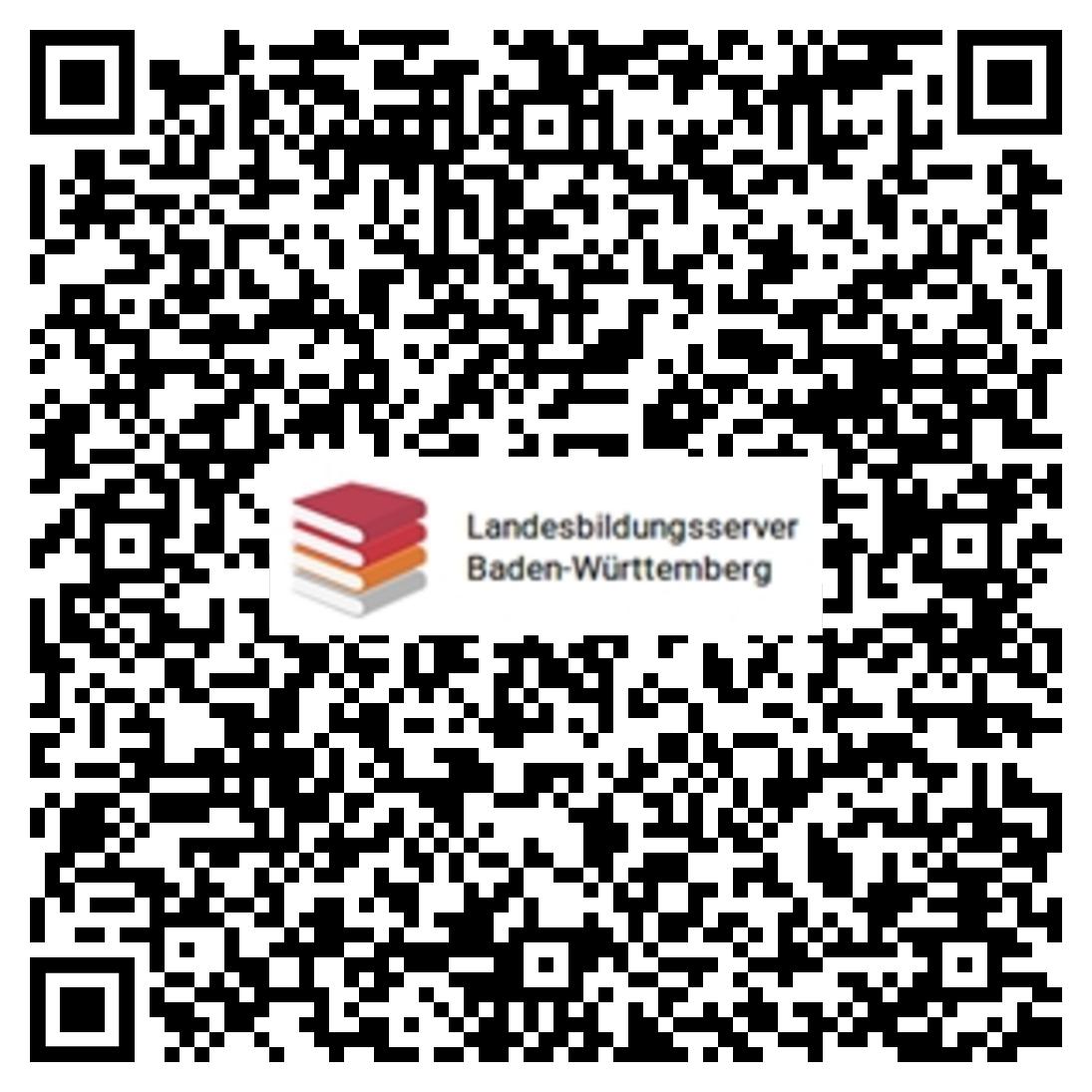 qr-code-gesetz-ueberschuldung-verbraucherinsolvenz.png