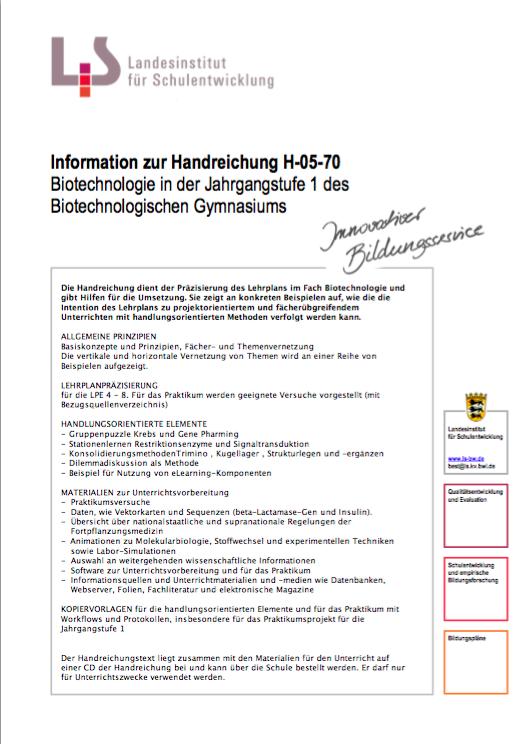 HR-Infoblatt-05-70-BioT_ICON.png