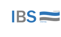 Logo IBS.png