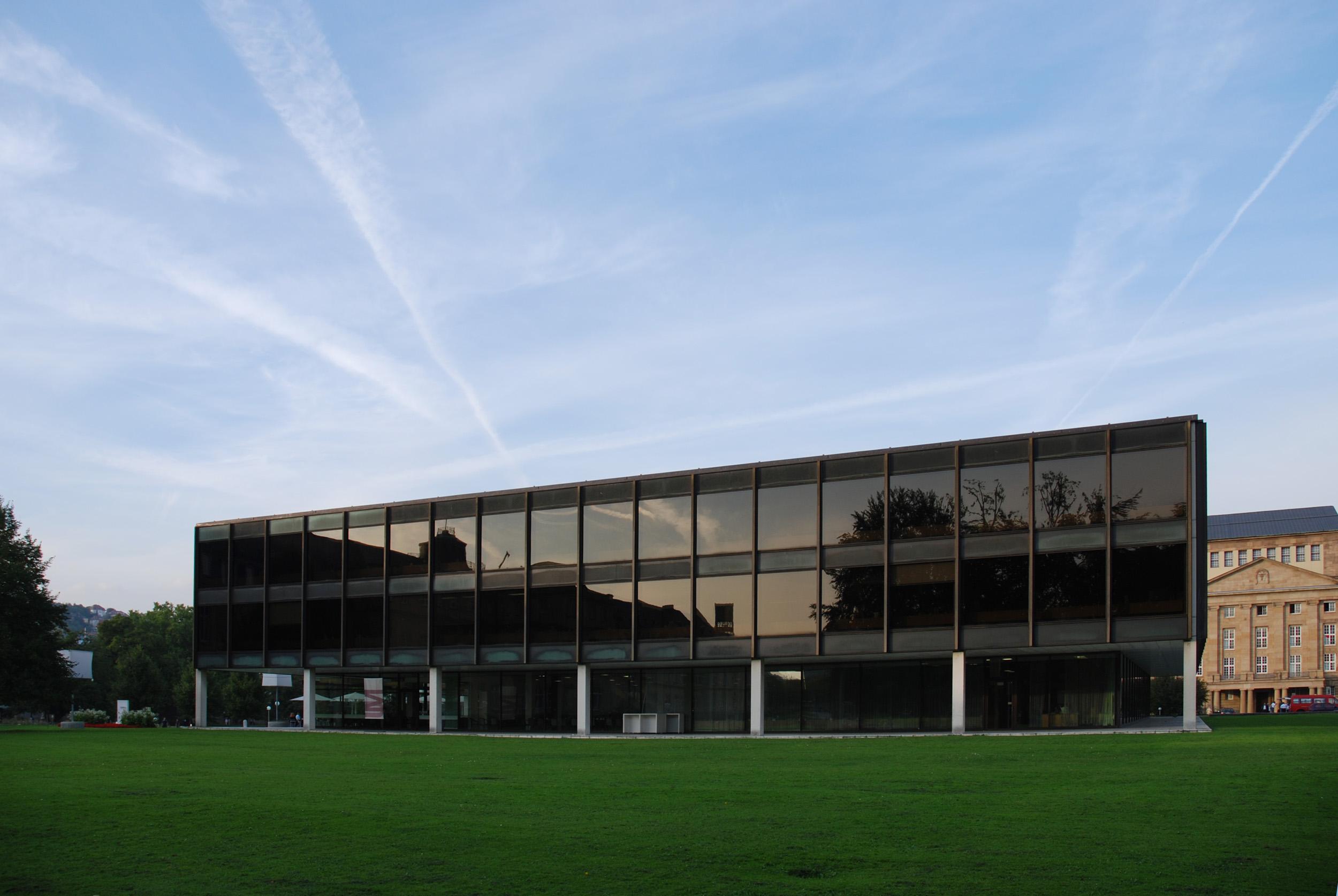 Landtag B.-W.
