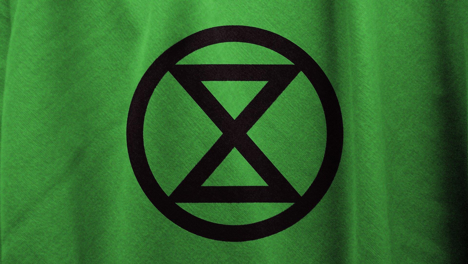 extinction-rebellion.jpg