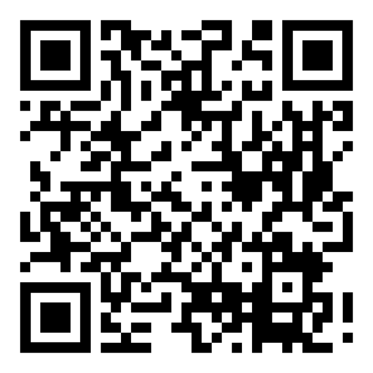 QR-blick_vom_westhang