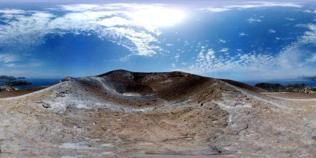 gran_cratere2