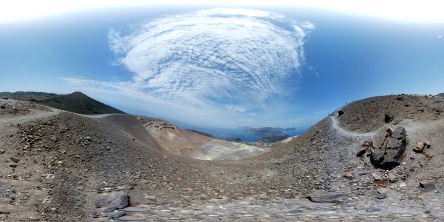 gran_cratere