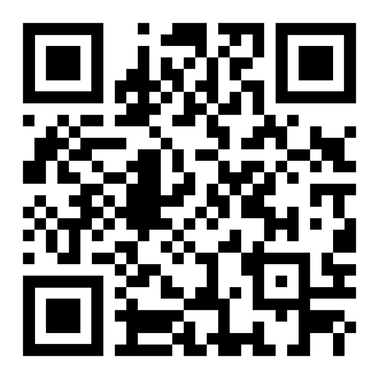 qr-monte_nuovo.png