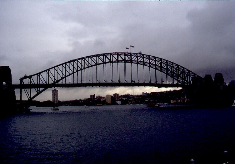 sydneybridge.jpg