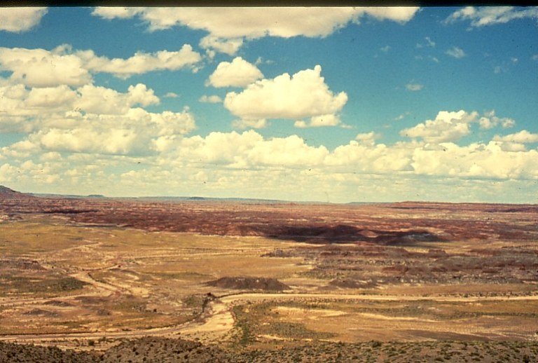 arizona painted desert.jpg