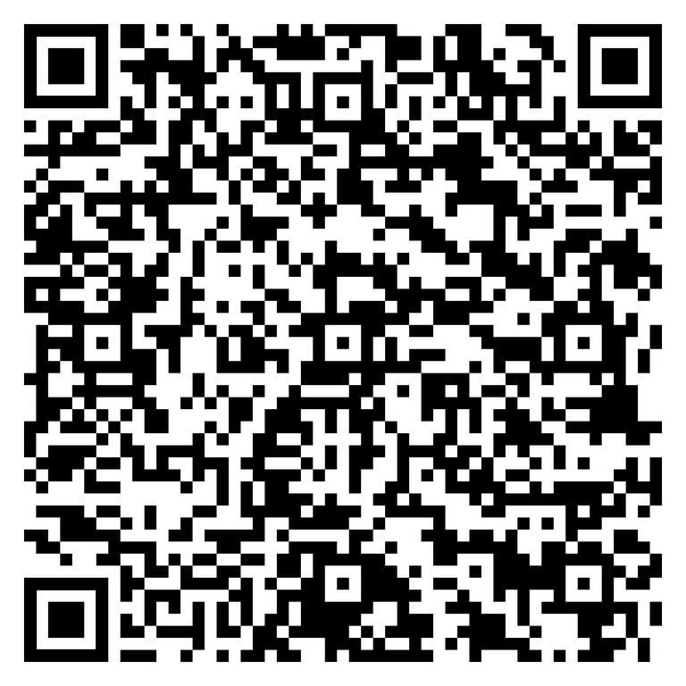qr-code_anpassung.png