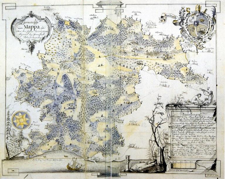 mappa1765.jpg