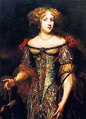 Die junge Liselotte (175)