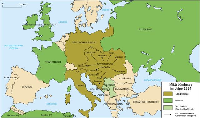 Map_Europe_alliances_1914-de.svg.png