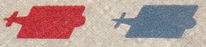 Detail Rosinenbomber