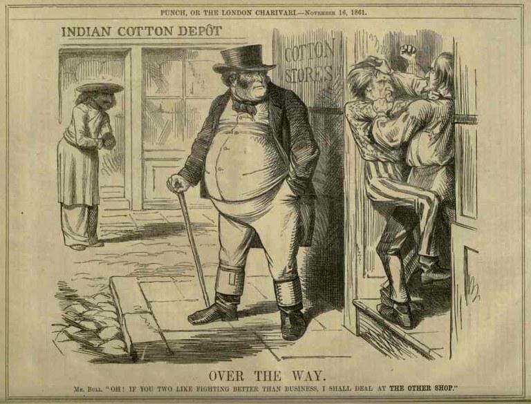 Punch 16.11.1861.jpg