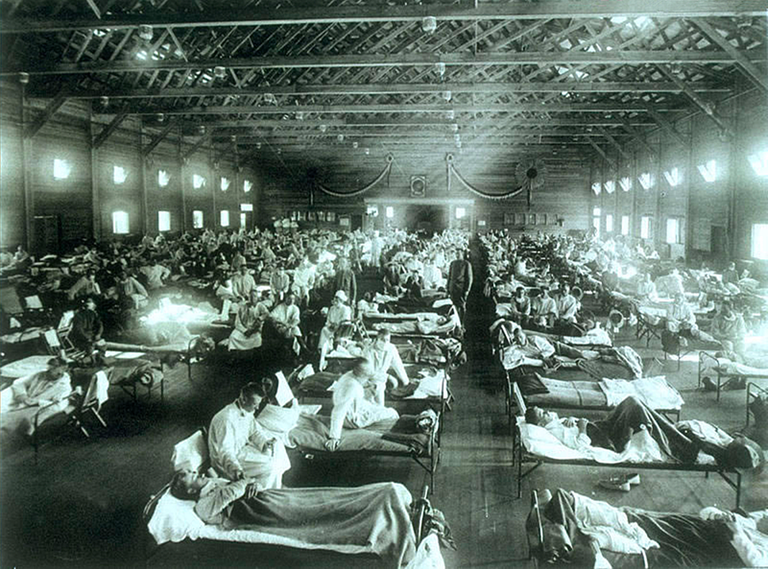 800px-Spanish_flu_hospital.png