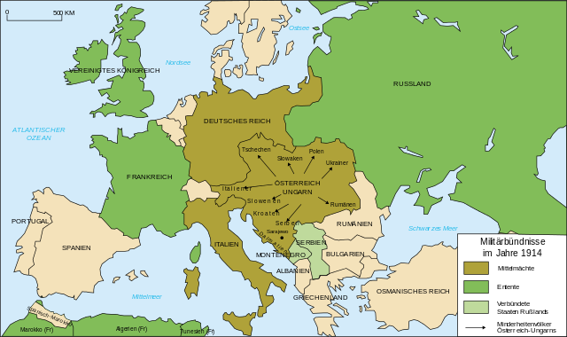 Map_Europe_alliances_1914-de.svg.png