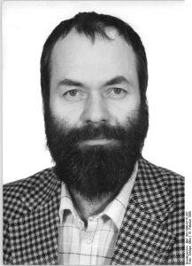 Markus Meckel, Außenminister