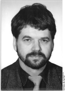 Hans-Jürgen Misselwitz, Parlamentarischer Staatssekretär im Außenministerium
