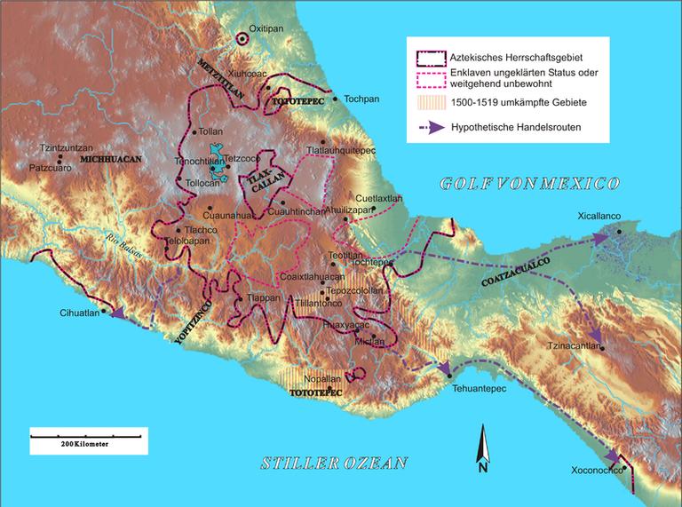800px-Mexica_Extent_de.png
