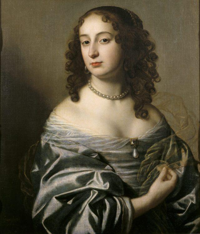 Prinzessin Sophie von der Pfalz