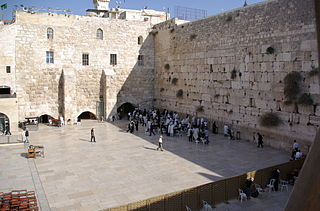 jerusalem konflikt juden christen moslems