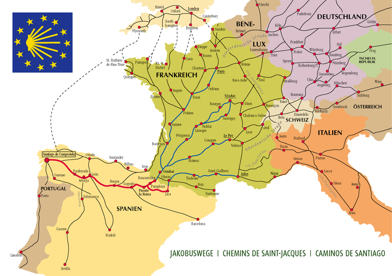 1920px-Ways_of_St._James_in_Europe.png