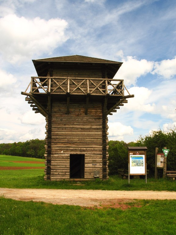 Limesturm