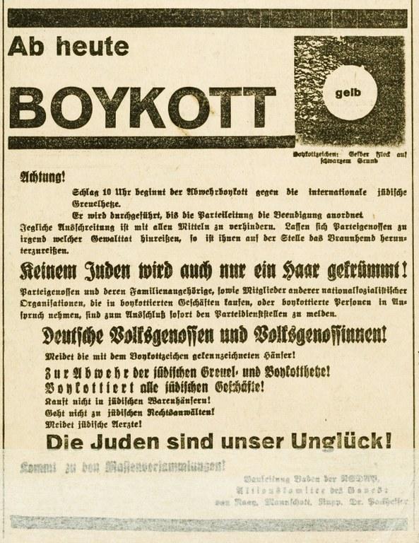 boykott.jpg
