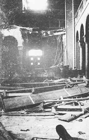 synagoge1a.jpg