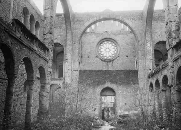 synagoge2a.jpg