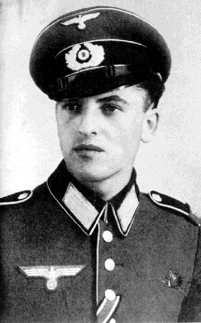 Oswald Winter