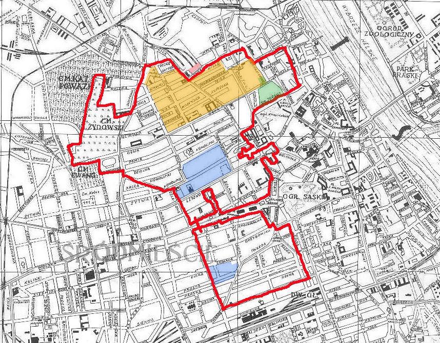 Warsaw_Ghetto_1940_map.tiff.jpg