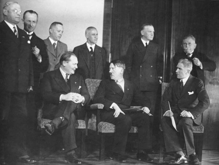 Kabinett Hitler 729pix