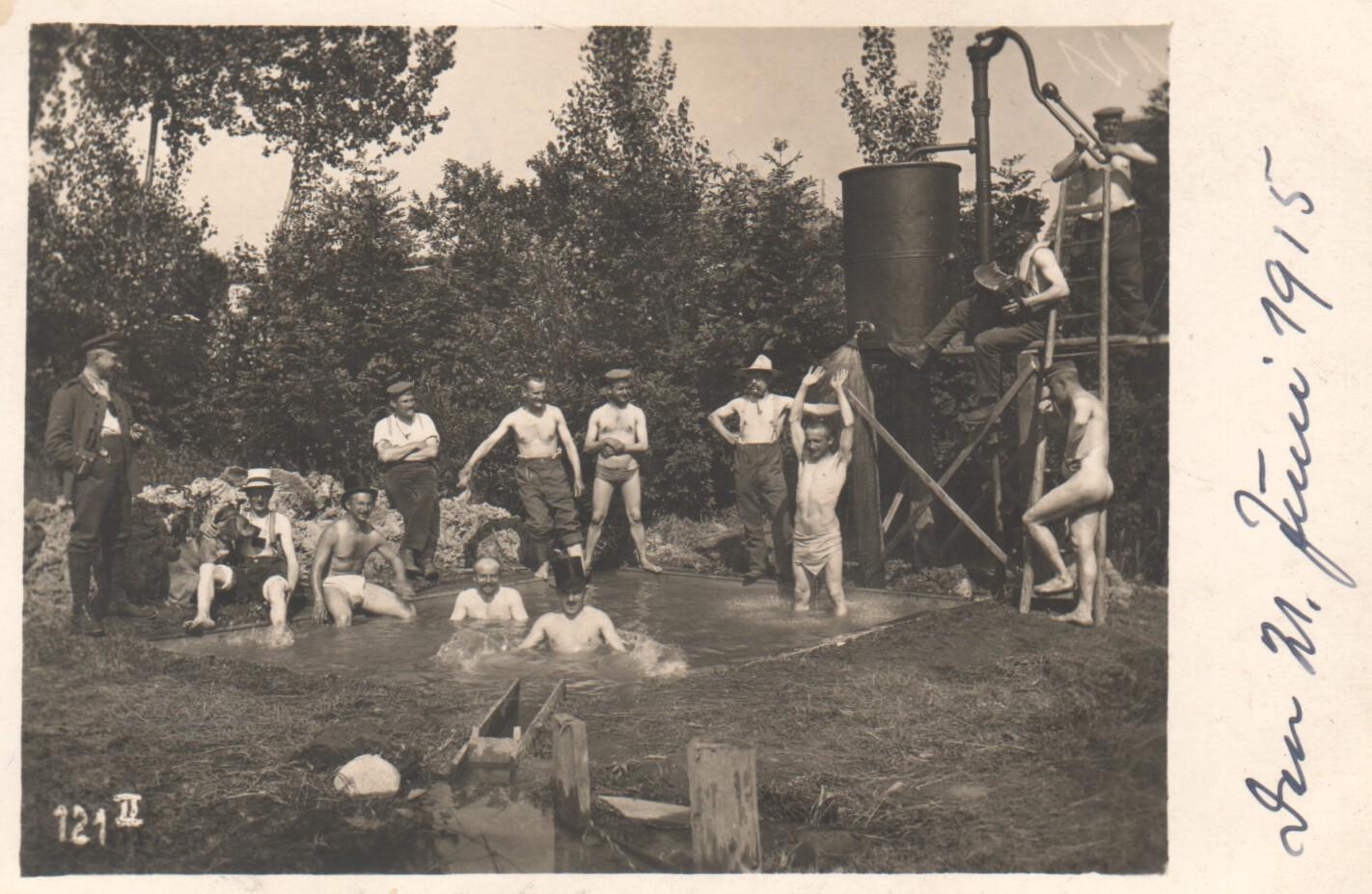 012-Wäsche, 21.6.1915.jpg